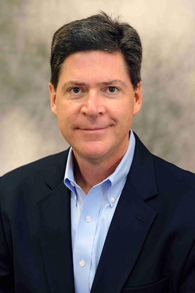 Dr. Bo Boylan, PhD