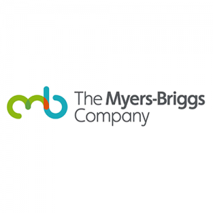 The Myers Briggs Company