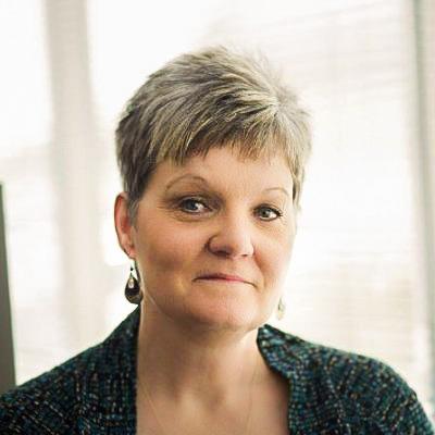 Dr. Pam Howze