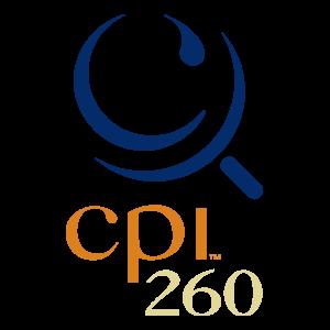 CPI 260™