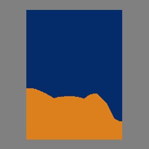 CPI 434™