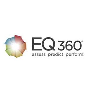 EQ-I 2.0®