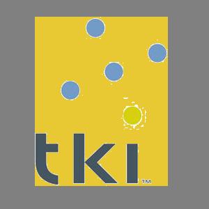 Thomas-Kilmann Conflict Profile (TKI®)